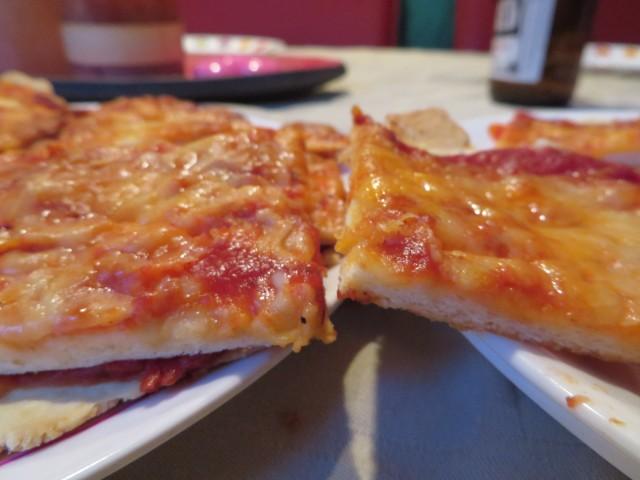 ProvelPizzaSideView